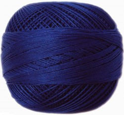 368 - royal blue