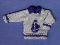 Ship Jumper3