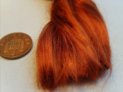 Viscose_Doll_Hair_Auburn