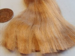 Viscose_Doll_Hair_Dark_Blonde