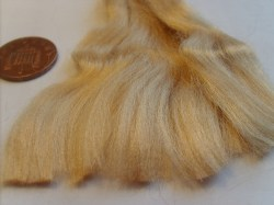 Viscose_Doll_Hair_Flax