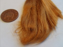 Viscose_Doll_Hair_Light_Auburn