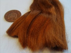 Viscose_Doll_Hair_Mid_Brown