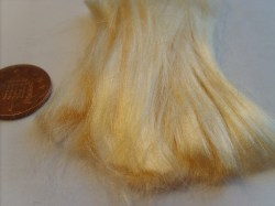 Viscose_Doll_Hair_Soft_Blonde