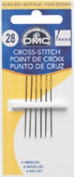 new-type-sewing-needles