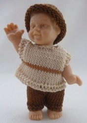 596f9be2bd26 The Knitting Lady - Welcome to The Knitting Lady