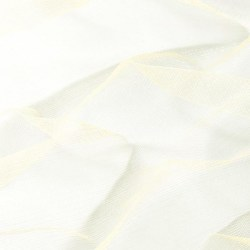 shiny-tulle-fabric-cream--157_4600_12_ZB02